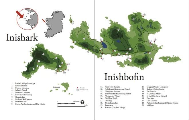 IPILBOFINMap